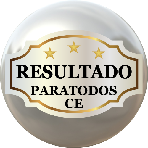 Paratodos Ceará
